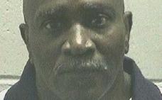 Suspenden una ejecución en Georgia por posible discriminación racial
