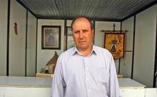 El exalcalde de Ruanes, condenado a dos años y a pagar 563.063 euros