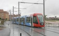 La UCO pide documentación sobre Metro Ligero a la Comunidad de Madrid