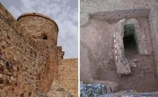 La restauración del Castillo de Capilla se lleva el Premio Comunidad Sostenible