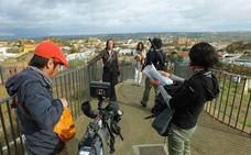 Muere una reportera en Japón tras hacer 159 horas extras en un mes