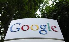 Google constata que en sus plataformas hubo injerencia electoral rusa en favor de Trump