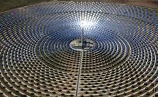 Extremadura impulsará la energía solar térmica para usos agroindustriales