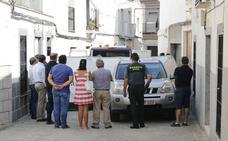 Investigan si Sofía Tato se gastó dinero de la familia en magia negra