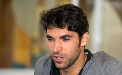 Cayetano Rivera recibe el alta médica y confía en volver a torear en Zaragoza