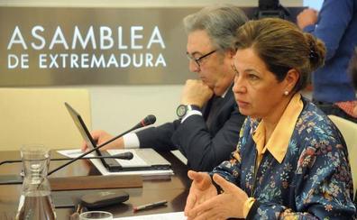 La Junta reduce un 30% el importe de los préstamos del FLA este año