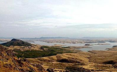 Proyecto de adaptación al cambio climático en La Serena y La Siberia