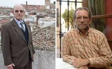 El TSJEx embarga las cuentas del Casco Antiguo para que pague al letrado que defendió el Cubo