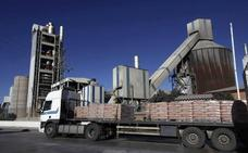 Extremadura emitió 650.000 toneladas de CO2 en 2016, el 0,53% del país