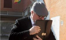 Prisión incondicional para el comisario Villarejo