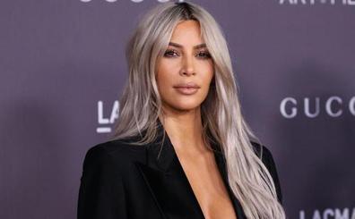 La entrenadora de Kim Kardashian revela su dieta