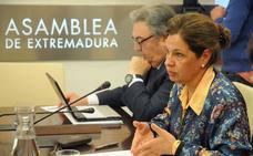 Las cuentas regionales recuperan derechos y acompañan el crecimiento, según Hacienda