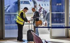 De la Serna firma el lunes el protocolo que mejorará los vuelos desde la región