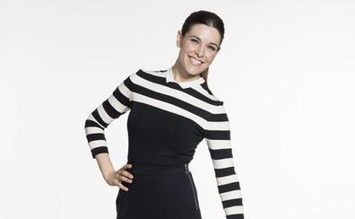 'Likes', presentado por la extremeña Raquel Sánchez Silva, dice adiós