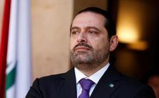 Varios ministros de Exteriores de la UE, preocupados por la situación en Líbano