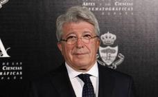 Enrique Cerezo: «No entendéis a Griezmann»