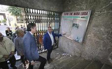 El gobierno local confía en que la reforma del Teatro María Luisa empiece a mitad de 2018