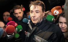 «Rajoy es un hijo de puta, con complejos, igual que Esperanza Aguirre»