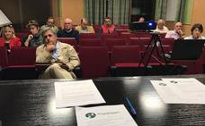 La Mesa de la Caza apoya que la montería sea declarada BIC