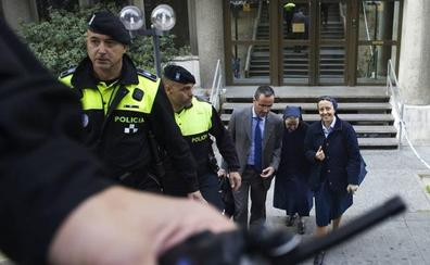 Europa urge al Gobierno a adoptar medidas para resolver los casos de bebés robados