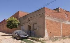 Tres hombres acusados de disparar a un hombre en la barriada de Tulio, al banquillo
