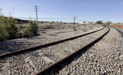 FCC mantendrá líneas de tren de Extremadura y controlará incidencias