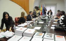 Cimarro seguirá dirigiendo el Festival de Mérida, que aumenta de público y logra superávit