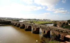 Mérida restringirá uso del agua en riegos y fuentes ante la sequía