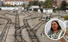 La Junta no quiere seguir pagando 4 millones a Renfe por un servicio «deficiente»