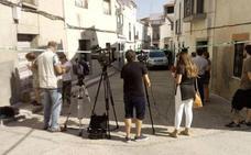 Sale de prisión el acusado de matar a su mujer en Arroyo de la Luz