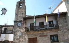 Villanueva de la Vera invitará a los mayores sin familia a cenar en Nochebuena