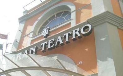Sole Giménez, Pablo Guerrero y Malevaje, en la programación del Gran Teatro