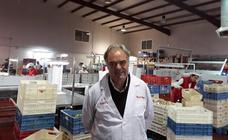 Iberitos cubre todo el mercado de las monodosis para untar