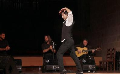 Badajoz tendrá una escuela de flamenco con certificación oficial de FP