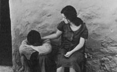 'La Familia de Pascual Duarte', libro regado de referencias extremeñas, cumple 75 años