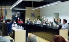 El pleno de Navalmoral aprobó, salvo el PP, la vuelta del municipio a Arjabor
