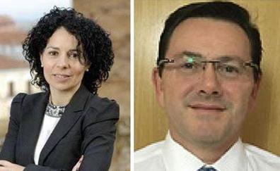 Prorrogan la investigación del marido de la secretaria de la UEx por el título falso