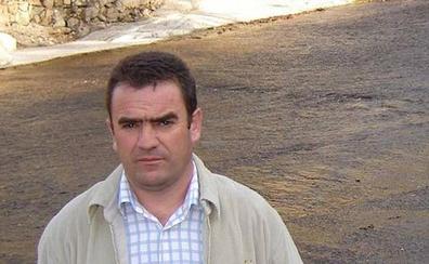 El alcalde de Casas del Monte no podrá acercarse a una vecina a la que amenazó