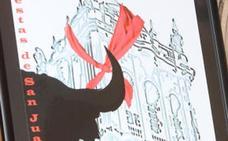 El cartel de los Sanjuanes de Coria recibirá 1.200 euros de premio
