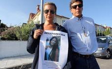 La madre de Diana Quer está «rota de dolor»: no era el final que esperaba