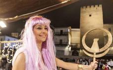 La asociación Cáceres Carnaval mete prisa al Ayuntamiento