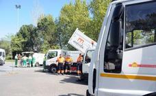 El Ayuntamiento de Mérida evita la intervención de Hacienda por el pago a proveedores