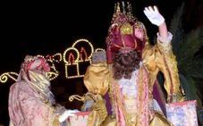 Dieciséis localidades extremeñas adelantan la cabalgata de los Reyes Magos a hoy