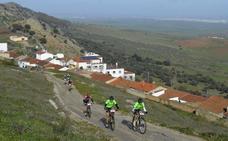 La III Val Serena Bike Race iguala los premios en categoría masculina y femenina