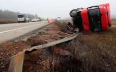 La campaña de tráfico de Navidad concluye con 46 muertos en las carreteras