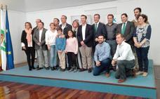 La segunda edición de 'AchoEmprende' forma a escolares de Almendralejo