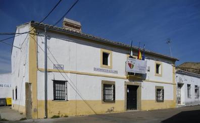 Entran a robar en los ayuntamientos de Conquista de la Sierra, Abertura y Alcollarín