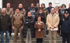 El hijo de la desaparecida Francisca Cadenas insiste en pedir la implicación de la UCO