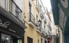 Absuelven a tres personas acusadas de ocupar ilegalmente una vivienda en Badajoz
