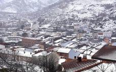El Puerto de Honduras continúa cerrado por nieve